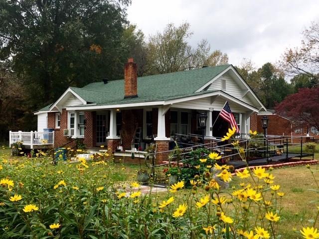 4524 Pleasant Garden Rd., Greensboro, NC, 27406 United States