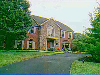 9815 Gateclub Drive, Evendale, OH, 45241 United States