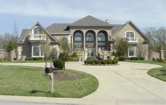 3010 Glenfarm, Amberley, OH, 45236 United States