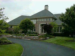 5177 Rollman Estates, Alberley Village, OH, 45236 United States