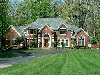 9055 Whisperinghill Lane, Indian Hill, OH, 45242 United States