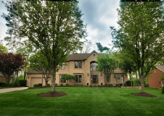 11297 Terwilligers Valley Lane, Symmes Township, OH, 45249 United States