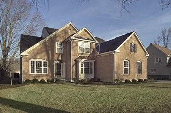 8609 Weller Road, Montgomery, OH, 45249 United States