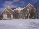 11320 Grandstone Lane, Montgomery, OH, 45249 United States