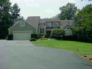 3691 Fawnrun Drive, Evendale, OH, 45241 United States