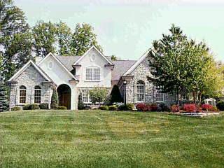 11799 Grandstone Lane, Montgomery, OH, 45249 United States