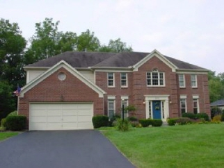4330 Ashley Oaks Drive, Columbia Township, OH, United States