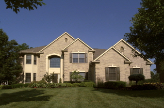 11177 Woodlands Way, Blue Ash, OH, 45241 United States