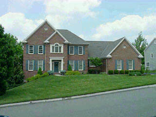 3630 Carpenters Green, Blue Ash, OH, 45241 United States