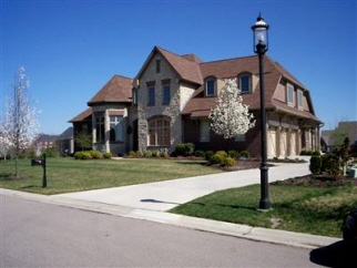 5390 North Shore Place, Deerfield Township, OH, 45040 United States