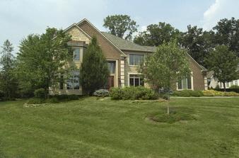 11759 Grandstone Lane, Montgomery, OH, 45249 United States