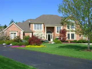 11446 Avant Lane, Symmes Township, OH, 45249 United States