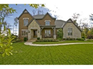 8646 Woodland Point, Deerfield Township, OH, 45236 United States