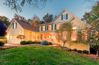 11270 Terwilligers Valley Lane, Symmes Township, OH, 45249 United States