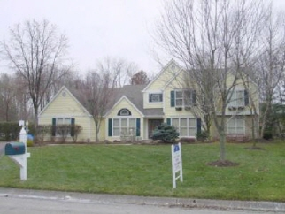 11558 Stablewatch Court, Symmes Township, OH, 45249 United States