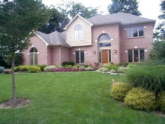 4363 Woodlands Place, Blue Ash, OH, 45241 United States