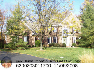8400 Preakness Lane, Symmes Township, OH, 45249 United States