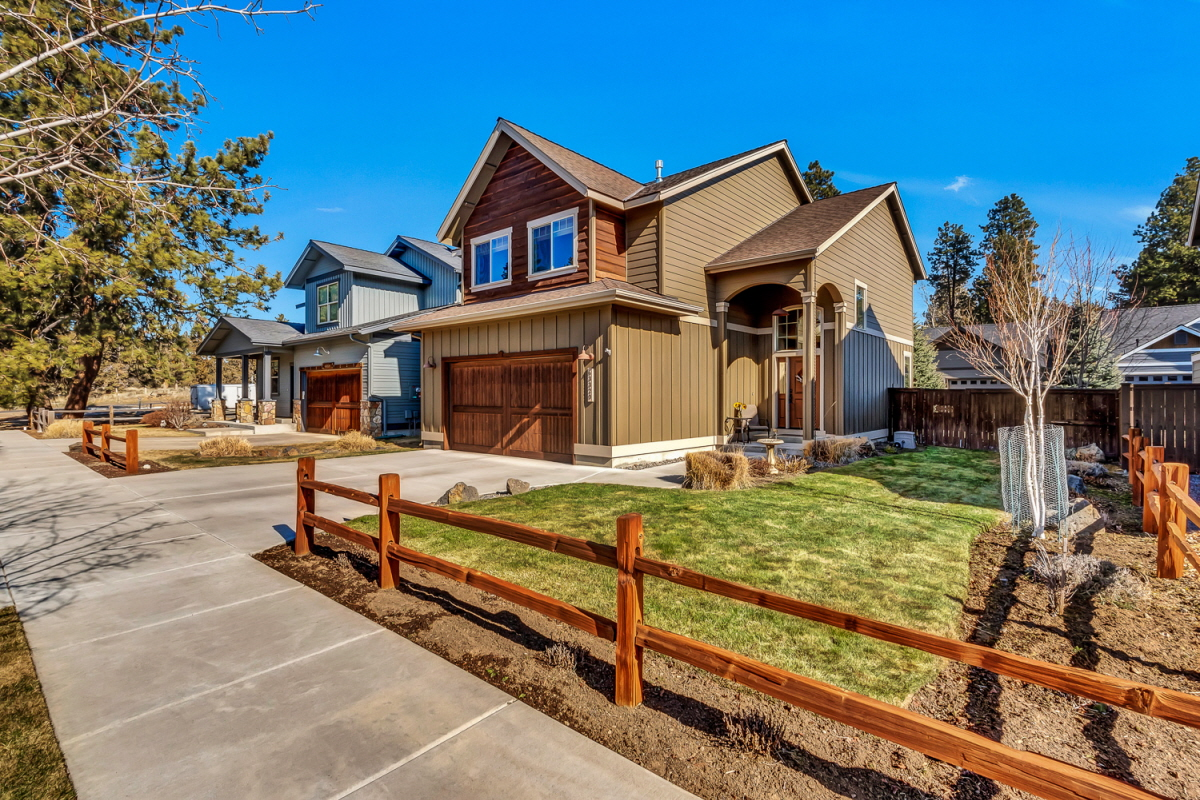 63220 Wrangler Place, Bend, OR, 97703 United States
