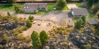 59919 Hopi Road, Bend, OR, 97702 United States