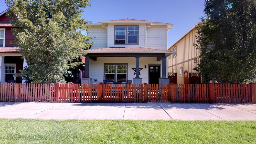 21245 Violet Lane, Bend, OR, 97702 United States