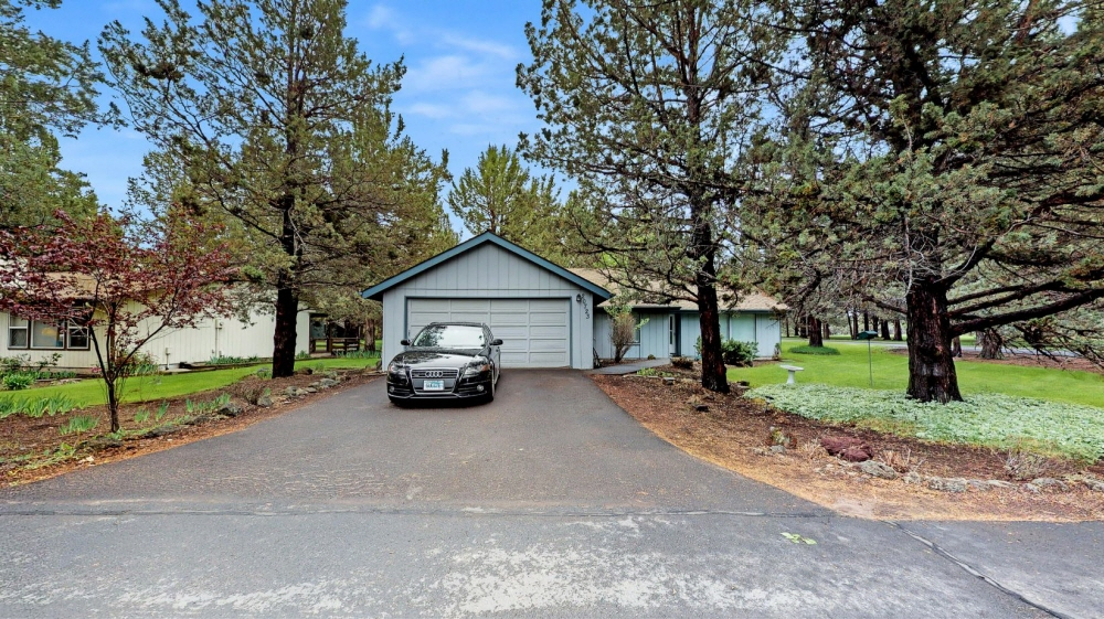 20723 Prince John Court, Bend, OR, 97702 United States