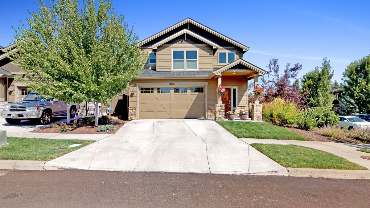 61146 Teton Lane, Bend, OR, 97702 United States