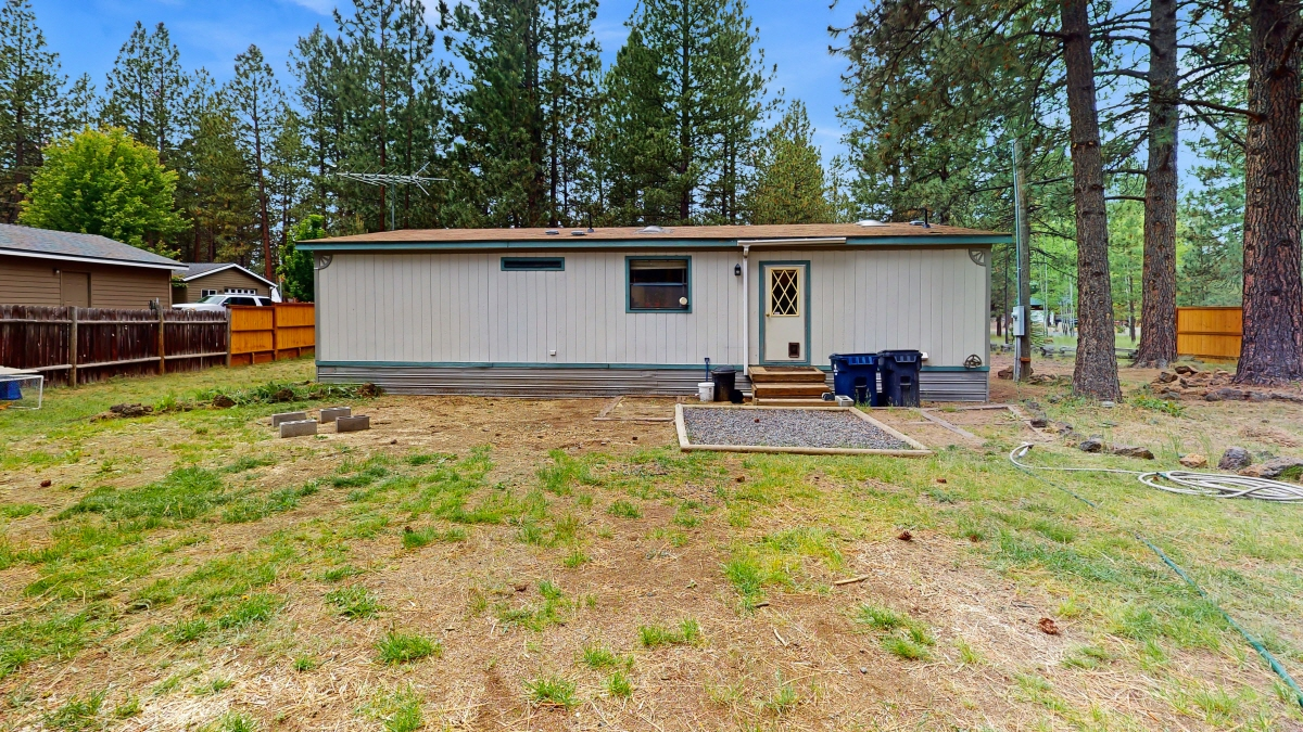 18749 Choctaw Road, Bend, OR, 97702 United States
