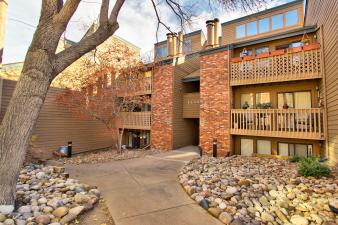 12354 West Nevada Place Unit #202, Lakewood, CO, 80228 United States