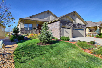 15059 Verbena Street, Thornton, CO, 80602 United States