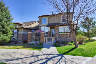 4135 West 104th Drive Unit B, Westminster, CO, 80031 United States