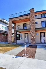 3950 Osage Street, Denver, CO, 80211 United States