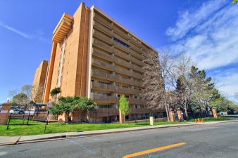 8060 East Girard Avenue Unit #713, Denver, CO, 80231 United States