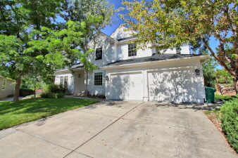 13 Bridlegate Lane, Littleton, CO, 80127 United States