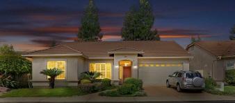 2501 Turning Leaf Drive, Modesto, CA, 95355-8416