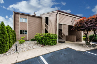 5251 Paw Paw Lake Rd Unit 2, Coloma, MI, 49038 United States