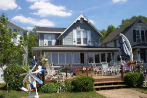 5376 N Watervliet Rd, Watervliet, MI, 49098 United States