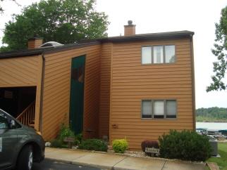5576 N.Watervliet Rd Unit 3, Watervliet, MI, 49098 United States