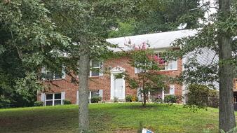 15861 Woodville Road, Brandywine, MD, 20613 United States