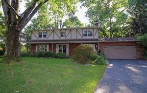 1881 Cassill Court, Columbus, OH, 43220