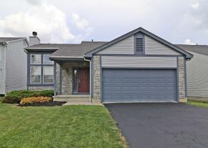 1280 Onslow Drive, Columbus, OH, 43204 United States
