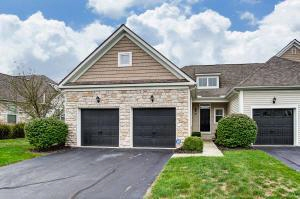 4645 Community Way, Hilliard, OH, 43026