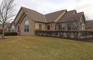 3615 Stoneway Point, Powell, OH, 43065