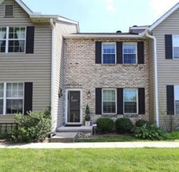 70 7837 Meadowhaven Boulevard, Columbus, OH, 43235