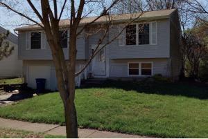2151 Ladue Drive, Powell, OH, 43065
