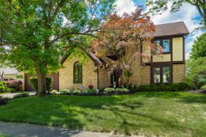6949 Perry Drive, Worthington, OH, 43085 Canada