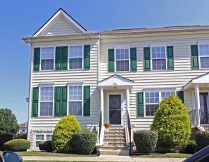 7226 Colonial Affair Drive, New Albany, OH, 43054