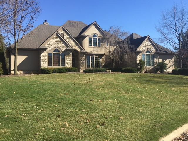 10785 Rushden Court, Powell, OH, 43065 United States
