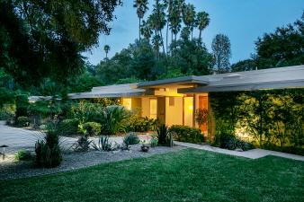 280 S. San Rafael Ave., Pasadena, CA, 91105 United States
