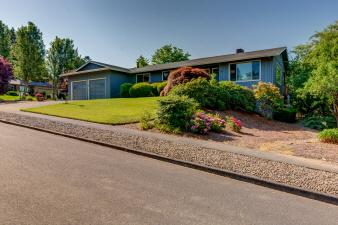 6335 SW Chestnut lane, Beaverton, OR, 97005 United States