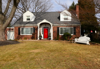 107 Sunset Drive, Wilmington, DE, 19809 United States